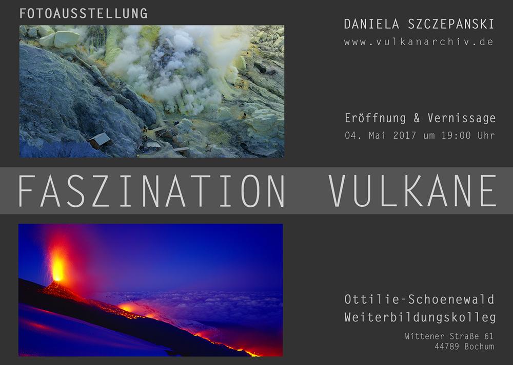 Faszination-Vulkane_Einladung_klein.jpg